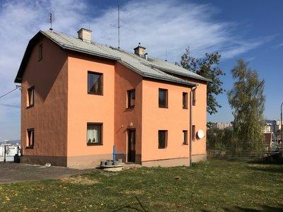 Prodej, Byty 2+1, 46m² - Liberec VI-Rochlice
