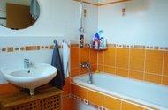 N48250_koupelna1