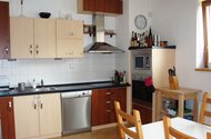 N48250_kuchyně