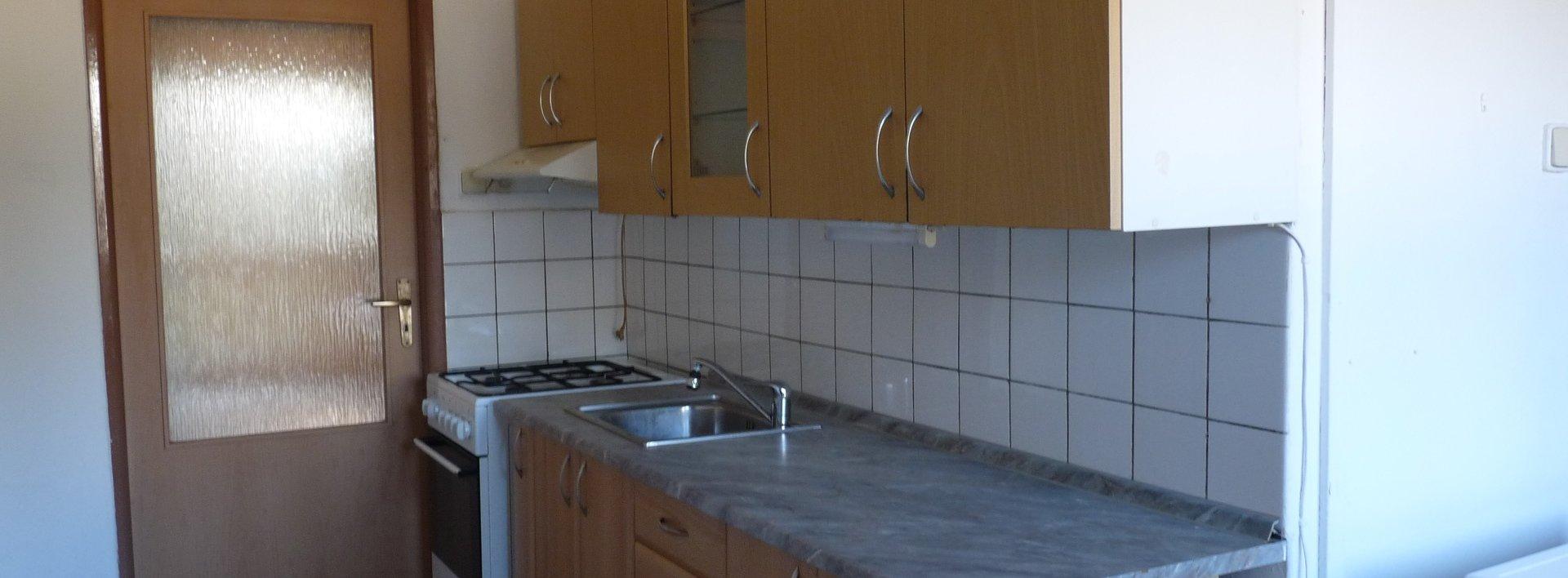 Dlouhodobý pronájem bytu 3+1 na Králově Háji v Liberci, Ev.č.: N48630