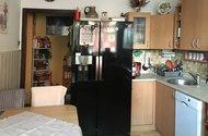 N48636_kuchyně__