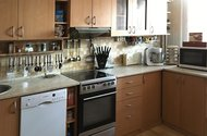 N48636_kuchyně_