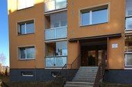 N48636_umístění bytu