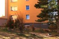 N48636_umístění bytu_