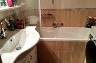 N48636_koupelna
