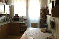 N48636_kuchyně