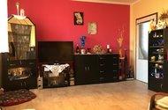 N48636_obývací pokoj