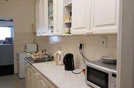N48627_kuchyňka2