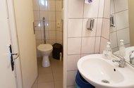 N48627_toalety