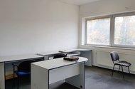 N48627_kancelář2