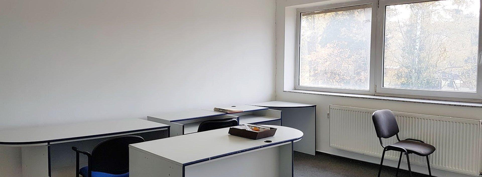 Pronájem kanceláře 25 m2, Vratislavice, Ev.č.: N48637