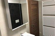 N48662_koupelna.....