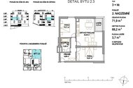 N48662_půdorys bytu