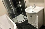 N48662_koupelna