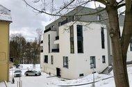 N48662_dům Riegrova