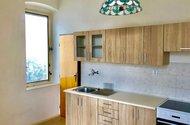 N48670_kuchyň spíž