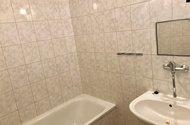 N48670_koupelna