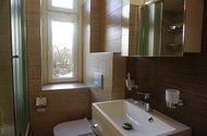 N48679_koupelna2