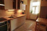 N48679_kuchyň