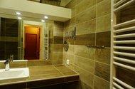 N48689_koupelna4
