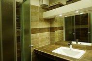 N48689_koupelna