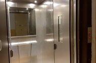 N48689_výtah