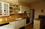 N48689_kuchyně