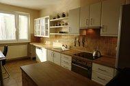 N48689_kuchyně2