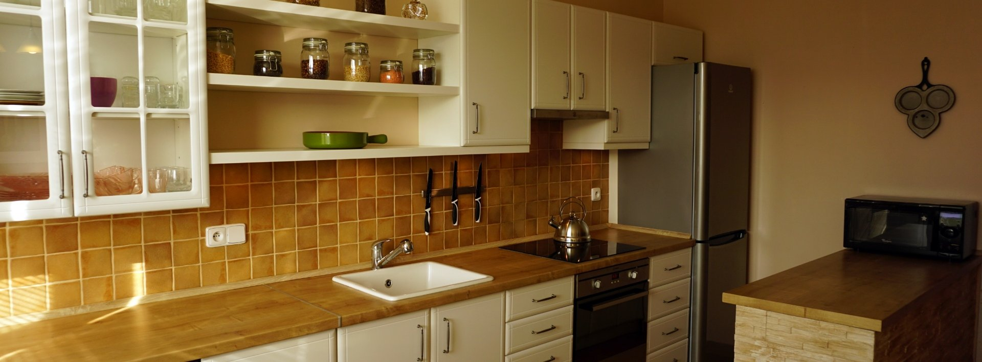 Prodej zrekonstruovaného družstevního bytu s možností převodu do OV., Ev.č.: N48689