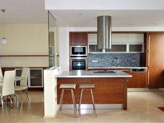 Pronájem bytu 3+kk s garáží, 84 m² - Lázně Bohdaneč
