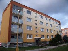 Prodej bytu 3+1, Střelecký vrch, Chrastava