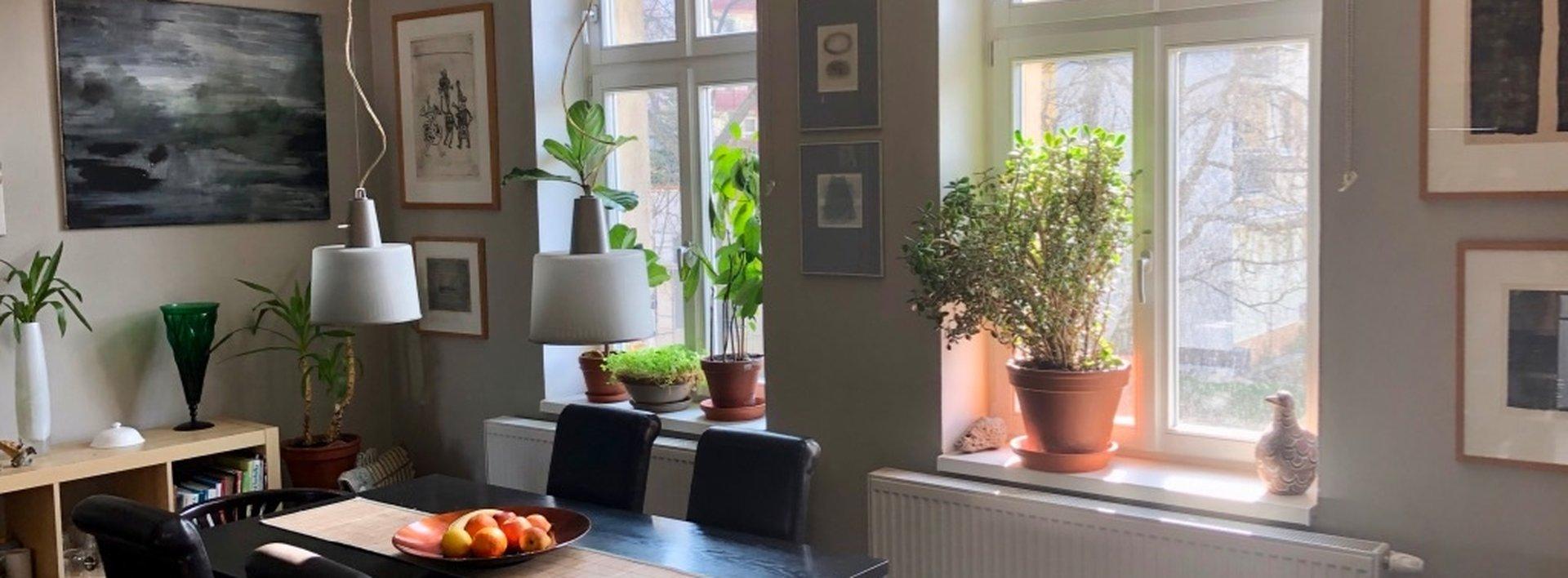 Prodej bytu 4+kk, 89 m² - Liberec - Staré Město, ul Ruprechtická, Ev.č.: N48707