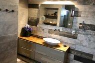 N48709_koupelna.