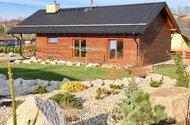 N48709_dům zahrady