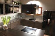 N48709_kuchyň