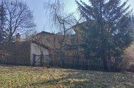 N48716_dům ze zahrady_