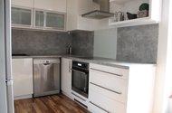 N48726_kuchyně