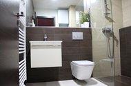 N48726_koupelna