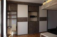 N48726_obývací pokoj