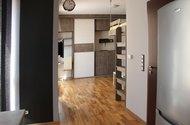 N48726_pohled z kuchyně