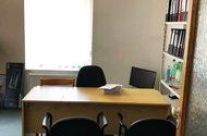 N48731_menší kancelář 2.patro