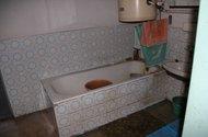 N48738_koupelna