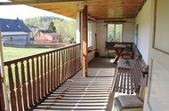 N48738_veranda