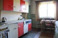 N48738_kuchyně