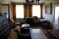 N48738_obývací pokoj