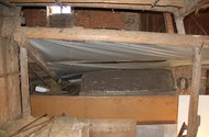 N48738_stodola_zřícený strop