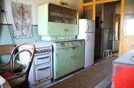 N48738_kuchyně_