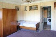 N48738_ložnice