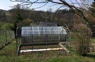 N48741_zahrada_skleník