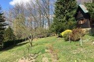 N48741_zahrada1